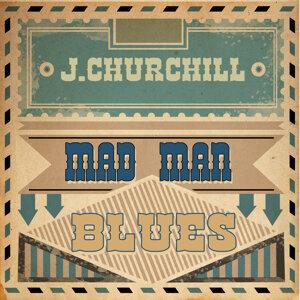 J. Churchill