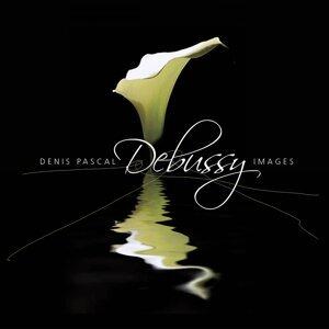 Denis Pascal 歌手頭像