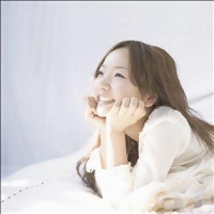 林明日香 (Asuka Hayashi) 歌手頭像