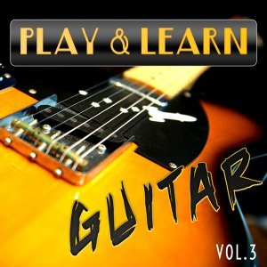 Play & Learn 歌手頭像