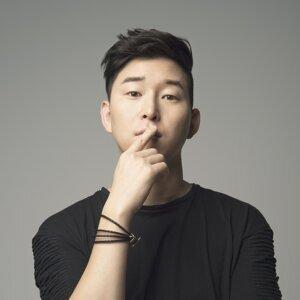 Justin Oh (저스틴 오) Artist photo