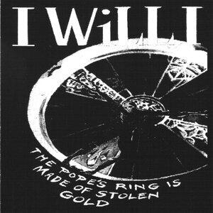 I Will I