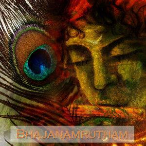 Thrukodithanam Sachidananthan 歌手頭像