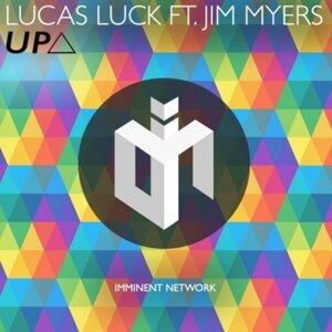 Lucas Luck