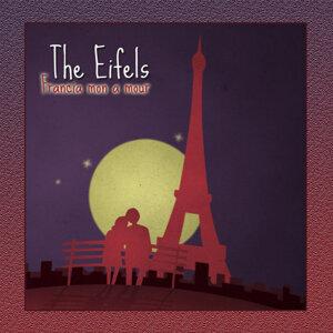 The Eifels 歌手頭像