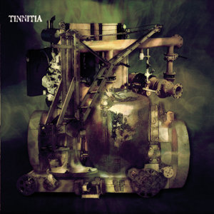 Tinnitia