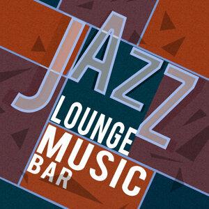 Chill Lounge Music Bar|Exam Study Soft Jazz Music Collective 歌手頭像