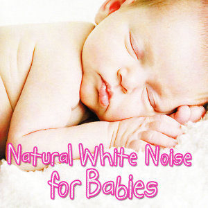 Newborn Sleep Aid – White Noise and Nature Sounds 歌手頭像