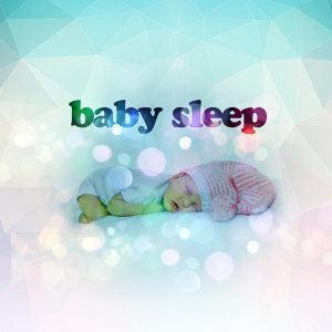 Newborn Babies Natural White Noise|Relax Meditate Sleep|White Noise Therapy 歌手頭像