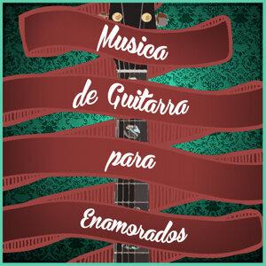 Musica Romantica|Guitar Instrumental Music|Spanish Classic Guitar 歌手頭像