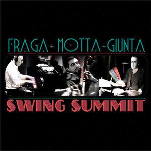 Fraga - Motta - Giunta 歌手頭像