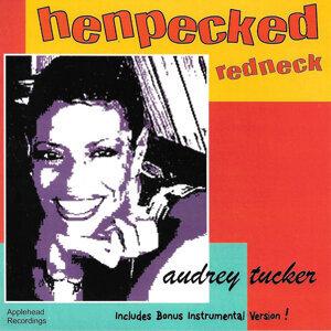 Audrey Tucker 歌手頭像
