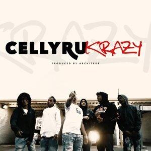 Celly Ru