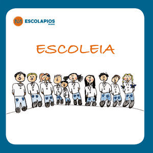 Escoleia 歌手頭像