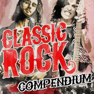 Classic Rock Masters|Classic Rock 歌手頭像