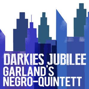 Garland's Negro-Quintett 歌手頭像