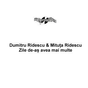 Dumitru Ridescu 歌手頭像