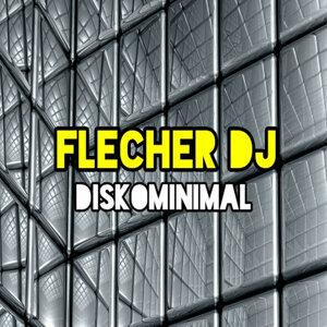 Flecher Dj 歌手頭像