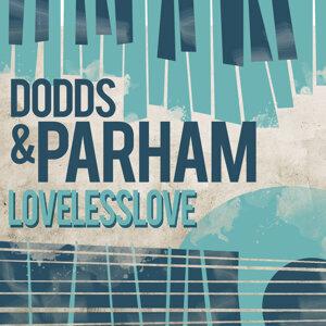 Dodds & Parham 歌手頭像