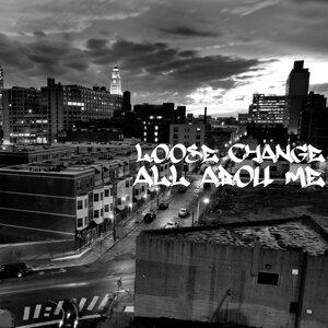 Loose Change 歌手頭像