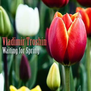 Vladimir Troshin 歌手頭像