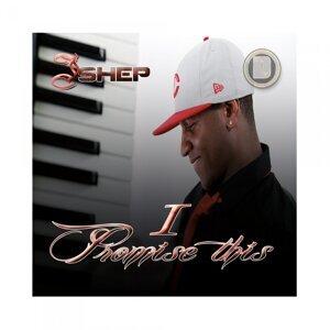 J-Shep