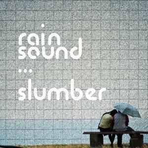 Deep Sleep Rain Sounds Rain Sounds Relaxing Sounds of Nature 歌手頭像