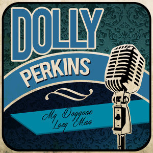 Dolly Perkins 歌手頭像