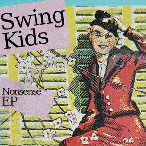 Swing Kids 歌手頭像