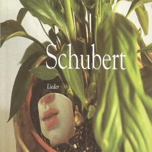 Fritz Wunderlich, Dietrich Fischer Dieskau, Orquesta Lírica de Barcelona 歌手頭像