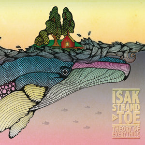 Isak Strand vs. TOE