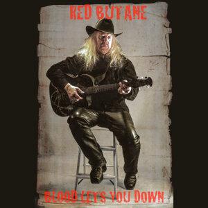 Red Butane 歌手頭像