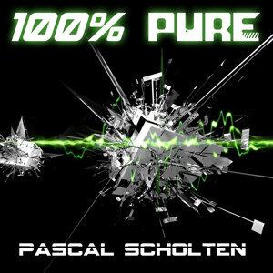 Pascal Scholten 歌手頭像