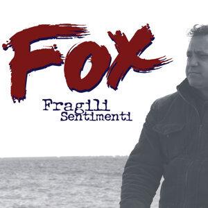 Fox 歌手頭像
