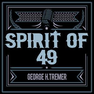George H. Tremer