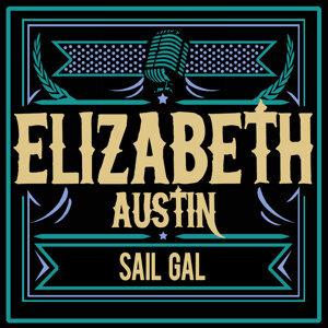 Elizabeth Austin 歌手頭像