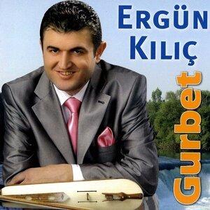 Ergün Kılıç 歌手頭像