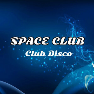 Space Club 歌手頭像