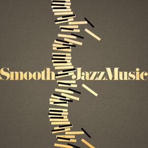 Smooth Jazz Sexy Songs|Dinner Jazz|Exam Study Soft Jazz Music 歌手頭像