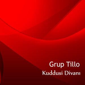 Grup Tillo 歌手頭像