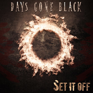 Days Gone Black 歌手頭像
