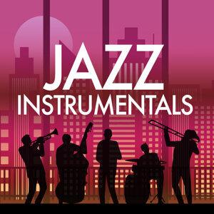 Restaurant Music Instrumental Music Songs Jazz 歌手頭像
