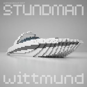 Stundman 歌手頭像