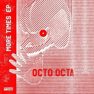 Octo Octa 歌手頭像