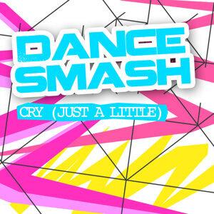 Dance Smash 歌手頭像
