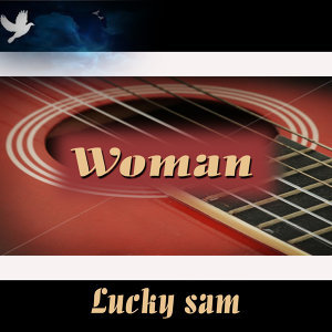 Lucky Sam 歌手頭像