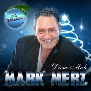 Mark Merz 歌手頭像