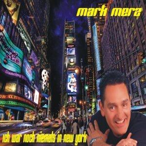 Mark Merz