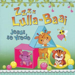 ZZZZ Lulla-Baai 歌手頭像