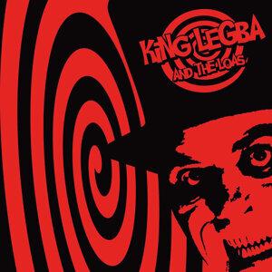 King Legba & the Loas 歌手頭像